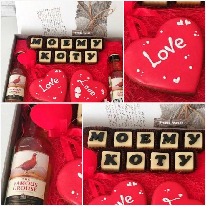 Подарки для любимого на 2 года